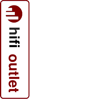 Hifi Outlet